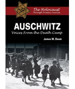 "<h2><a href=""../Auschwitz/3478"">Auschwitz: <i>Voices From the Death Camp</i></a></h2>"