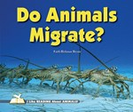 "<h2><a href=""../Do_Animals_Migrate/1843"">Do Animals Migrate?</a></h2>"