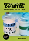 Investigating Diabetes