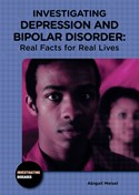 Investigating Depression and Bipolar Disorder