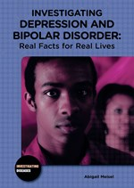 "<h2><a href=""../Investigating_Depression_and_Bipolar_Disorder/2054"">Investigating Depression and Bipolar Disorder: <i>Real Facts for Real Lives</i></a></h2>"