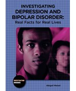"""<h2><a href=""""../Investigating_Depression_and_Bipolar_Disorder/2054"""">Investigating Depression and Bipolar Disorder: <i>Real Facts for Real Lives</i></a></h2>"""