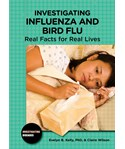 Investigating Influenza and Bird Flu