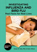 "<h2><a href=""../Investigating_Influenza_and_Bird_Flu/2057"">Investigating Influenza and Bird Flu: <i>Real Facts for Real Lives</i></a></h2>"
