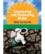"<h2><a href=""../Conserving_and_Protecting_Water/1536"">Conserving and Protecting Water: <i>What You Can Do</i></a></h2>"