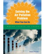 "<h2><a href=""../Solving_the_Air_Pollution_Problem/1539"">Solving the Air Pollution Problem: <i>What You Can Do</i></a></h2>"