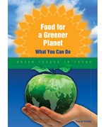 "<h2><a href=""../Food_for_a_Greener_Planet/1537"">Food for a Greener Planet: <i>What You Can Do</i></a></h2>"