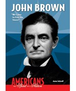 "<h2><a href=""../John_Brown/496"">John Brown: <i>""We Came to Free the Slaves""</i></a></h2>"