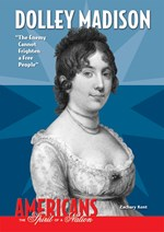 "<h2><a href=""../Dolley_Madison/489"">Dolley Madison: <i>""The Enemy Cannot Frighten a Free People""</i></a></h2>"