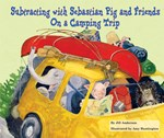 "<h2><a href=""../Subtracting_with_Sebastian_Pig_and_Friends_On_a_Camping_Trip/2377"">Subtracting with Sebastian Pig and Friends On a Camping Trip</a></h2>"