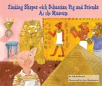 "<h2><a href=""../Finding_Shapes_with_Sebastian_Pig_and_Friends_At_the_Museum/2374"">Finding Shapes with Sebastian Pig and Friends At the Museum</a></h2>"
