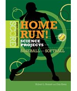 "<h2><a href=""../Home_Run_Science_Projects_with_Baseball_and_Softball/2931"">Home Run! Science Projects with Baseball and Softball</a></h2>"