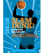 "<h2><a href=""../Slam_Dunk_Science_Projects_with_Basketball/2932"">Slam Dunk! Science Projects with Basketball</a></h2>"