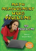 "<h2><a href=""../Math_Measurement_Word_Problems/2370"">Math Measurement Word Problems: <i>No Problem!</i></a></h2>"