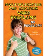 """<h2><a href=""""../Multiplication_and_Division_Word_Problems/2371"""">Multiplication and Division Word Problems: <i>No Problem!</i></a></h2>"""