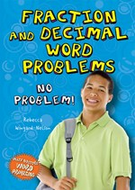 "<h2><a href=""../Fraction_and_Decimal_Word_Problems/2367"">Fraction and Decimal Word Problems: <i>No Problem!</i></a></h2>"