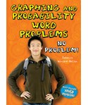 Graphing and Probability Word Problems