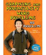 "<h2><a href=""../Graphing_and_Probability_Word_Problems/2369"">Graphing and Probability Word Problems: <i>No Problem!</i></a></h2>"