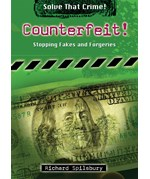 "<h2><a href=""../Counterfeit/2996"">Counterfeit!: <i>Stopping Fakes and Forgeries</i></a></h2>"