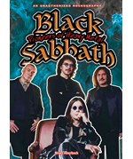 "<h2><a href=""../Black_Sabbath/2810"">Black Sabbath: <i>Pioneers of Heavy Metal</i></a></h2>"