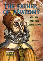 "<h2><a href=""../The_Father_of_Anatomy/1442"">The Father of Anatomy: <i>Galen and His Dissections</i></a></h2>"