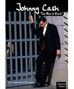 "<h2><a href=""../Johnny_Cash/461"">Johnny Cash: <i>""The Man in Black""</i></a></h2>"