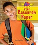 Ace Your Research Paper