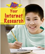 "<h2><a href=""../Ace_Your_Internet_Research/114"">Ace Your Internet Research</a></h2>"