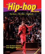 "<h2><a href=""../The_Hip_Hop_Scene/3503"">The Hip-Hop Scene: <i>The Stars, the Fans, the Music</i></a></h2>"