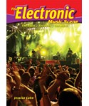 The Electronic Music Scene