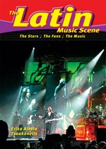 "<h2><a href=""../The_Latin_Music_Scene/3504"">The Latin Music Scene: <i>The Stars, the Fans, the Music</i></a></h2>"