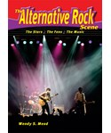 The Alternative Rock Scene