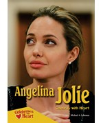 "<h2><a href=""../Angelina_Jolie/766"">Angelina Jolie: <i>Celebrity with Heart</i></a></h2>"