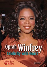 "<h2><a href=""../Oprah_Winfrey/769"">Oprah Winfrey: <i>Celebrity with Heart</i></a></h2>"