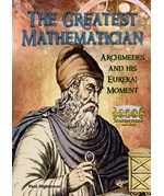 "<h2><a href=""../The_Greatest_Mathematician/1448"">The Greatest Mathematician: <i>Archimedes and His Eureka! Moment</i></a></h2>"