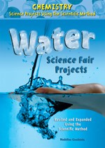 "<h2><a href=""../Water_Science_Fair_Projects_Revised_and_Expanded_Using_the_Scientific_Method/782"">Water Science Fair Projects, Revised and Expanded Using the Scientific Method</a></h2>"