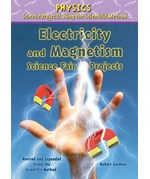 "<h2><a href=""../Electricity_and_Magnetism_Science_Fair_Projects_Revised_and_Expanded_Using_the_Scientific_Method/2714"">Electricity and Magnetism Science Fair Projects, Revised and Expanded Using the Scientific Method</a></h2>"