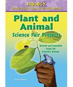 """<h2><a href=""""../Plant_and_Animal_Science_Fair_Projects_Revised_and_Expanded_Using_the_Scientific_Method/701"""">Plant and Animal Science Fair Projects, Revised and Expanded Using the Scientific Method</a></h2>"""