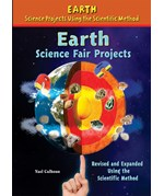 "<h2><a href=""../Earth_Science_Fair_Projects_Revised_and_Expanded_Using_the_Scientific_Method/1131"">Earth Science Fair Projects, Revised and Expanded Using the Scientific Method</a></h2>"
