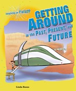 "<h2><a href=""../Getting_Around_in_the_Past_Present_and_Future/1913"">Getting Around in the Past, Present, and Future</a></h2>"
