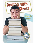 "<h2><a href=""../Dealing_With_Stress/2332"">Dealing With Stress: <i>A How-to Guide</i></a></h2>"