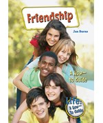 "<h2><a href=""../Friendship/2333"">Friendship: <i>A How-to Guide</i></a></h2>"