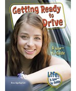 "<h2><a href=""../Getting_Ready_to_Drive/2334"">Getting Ready to Drive: <i>A How-to Guide</i></a></h2>"