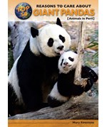 "<h2><a href=""../Top_50_Reasons_to_Care_About_Giant_Pandas/3583"">Top 50 Reasons to Care About Giant Pandas: <i>Animals in Peril</i></a></h2>"