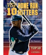 "<h2><a href=""../Baseballs_Top_10_Home_Run_Hitters/3570"">Baseball's Top 10 Home Run Hitters</a></h2>"