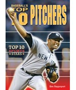 "<h2><a href=""../Baseballs_Top_10_Pitchers/3571"">Baseball's Top 10 Pitchers</a></h2>"