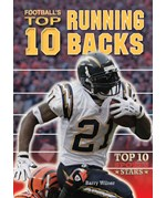 "<h2><a href=""../Footballs_Top_10_Running_Backs/3575"">Football's Top 10 Running Backs</a></h2>"