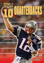 "<h2><a href=""../Footballs_Top_10_Quarterbacks/3574"">Football's Top 10 Quarterbacks</a></h2>"
