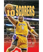 "<h2><a href=""../Basketballs_Top_10_Scorers/3572"">Basketball's Top 10 Scorers</a></h2>"