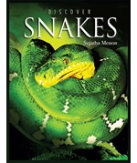 """<h2><a href=""""../Discover_Snakes/1010"""">Discover Snakes</a></h2>"""
